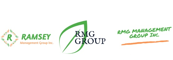 RMG GROUP - Careers