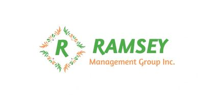 Ramsey Management Group Inc Logo