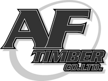 A.F. Timber Co Ltd