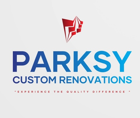 Parksy Custom Renovations
