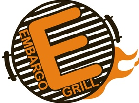 Embargo Grill