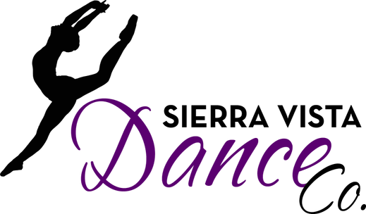 Sierra Vista Dance Co.
