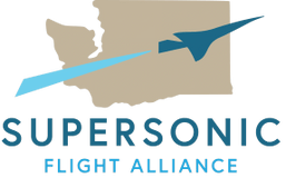 Supersonic Flight Alliance