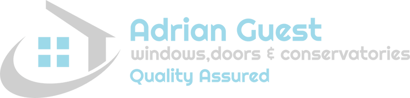 Adrian Guest Windows, Doors and Conservatories