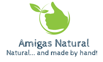 Amigas Natural  Candles - Spices - Tea -   Body Products