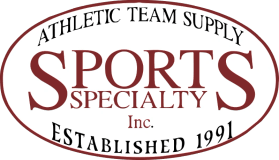 Sports Specialty, Inc.