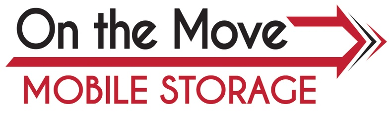 On The Move Mobile Storage, LLC