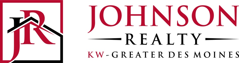 Johnson Realty