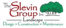 The Slevin Group