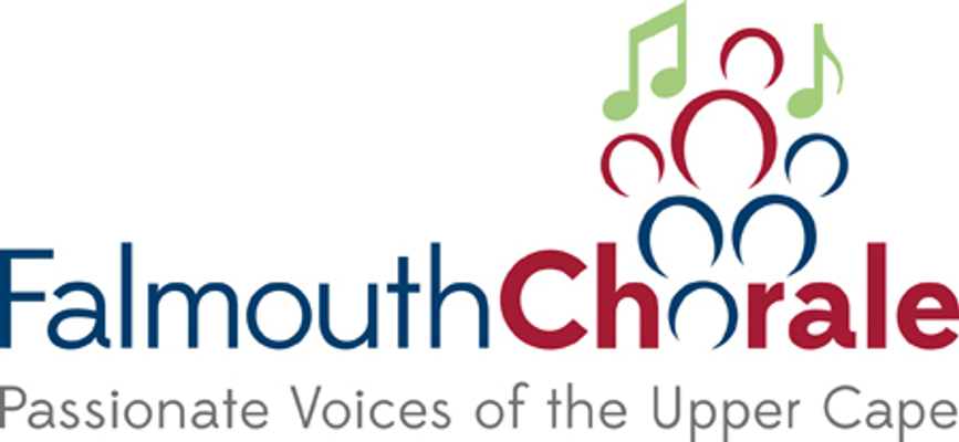 The Falmouth Chorale, Inc.