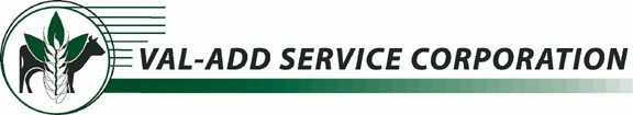 Val-Add Service Corp
