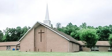 Prince of Peace Evangelical Lutheran Church in Bangor, PA was founded by the merger of three Slate Belt area churches in 1971.
