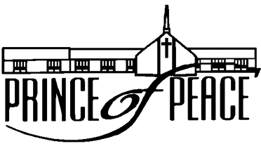 Prince of Peace Evangelical Lutheran Church