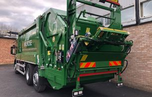 Special low prices on business waste collection in Elmbridge, Surrey and Middlesex.