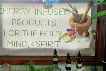 Beyond Hair Studio, Organic-Plant-based,Holistic Store, Apothecary Boone, Banner Elk, Beech Mountain