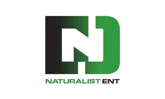 naturalist entertainment
