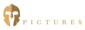 EPHOR PICTURES LTD  LONDON | PRAGUE