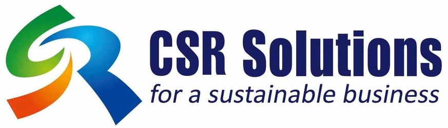CSR Solutions Limited