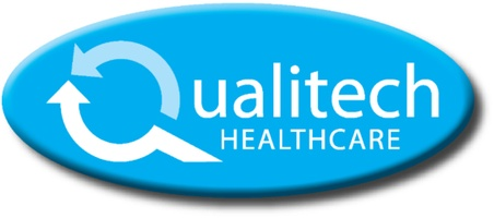 Qualitech Healthcare