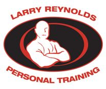 Larry Reynolds Personal Training