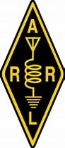 Central Georgia Amateur Radio Club