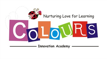 Colours Innovation Academy