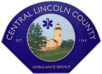 Central Lincoln County Ambulance Service