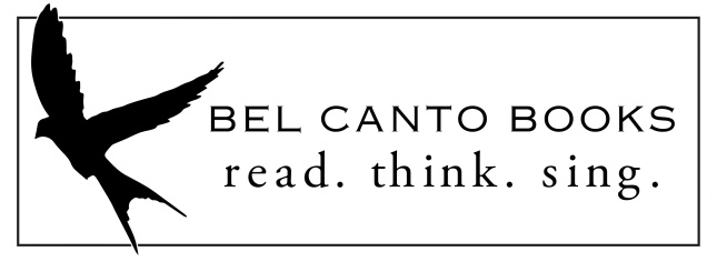 Bel Canto Books