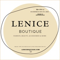 Lenice Boutique