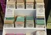 Total Bliss Gourmet Soap, New Market, Virginia