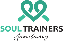 Soul Trainers Academy