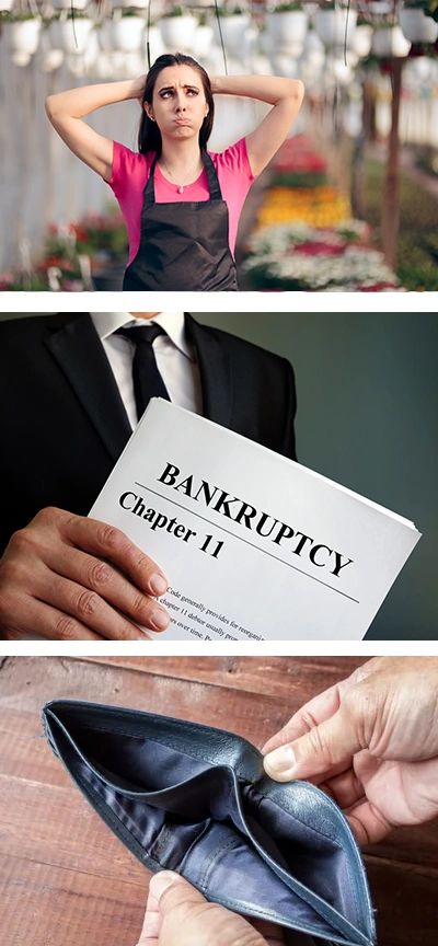 chapter 7 bankruptcy attorney - chapter 13 bankruptcy attorney - local bankruptcy attorney