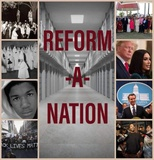 Reform-A-Nation