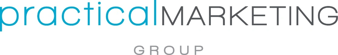 Practical Marketing Group