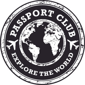 The Passport Club