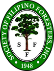 Society of Filipino Foresters, Inc.