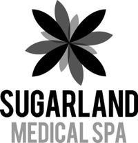 Sugarland Medical Spa Salon