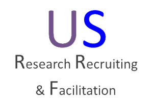 US Research Recruiting & Facilities, Inc.