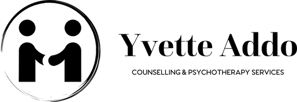 Yvette Addo Counselling