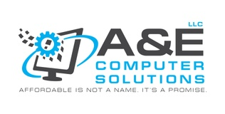 A&E Computer Solutions LLC