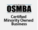 SC Office of Small Business and Minority