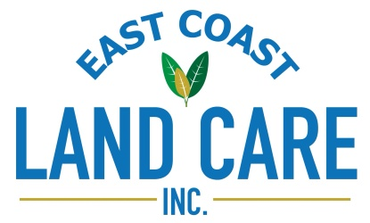 East Coast Land Care Inc.