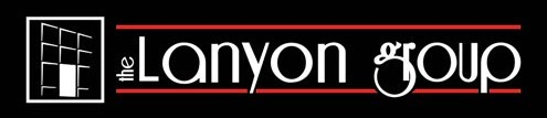 The Lanyon Group, Inc.