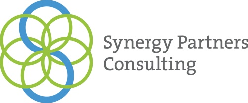 Synergy Partners Consulting