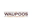 The Waupoos Pub and Eatery