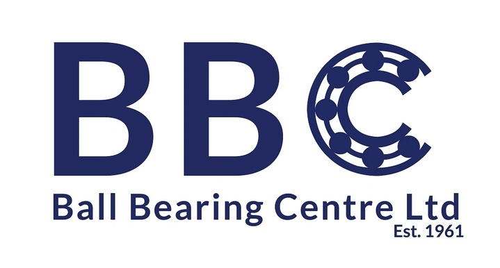 Ball Bearing Centre