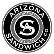 AZ Sandwich Co. & Catering