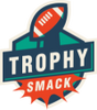 Click to sign up for Trophy Smack free
