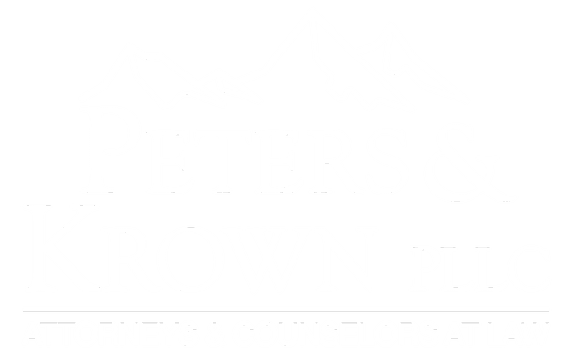 Peters & Krown