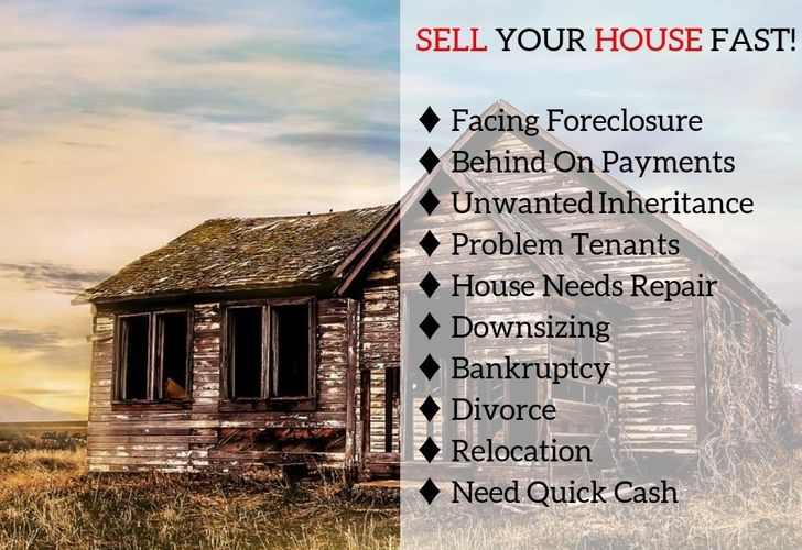 Skycastle Investment Group Inc - Sell House, Fast Cash